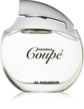 Al Haramain Coupe eau de parfum per uomo