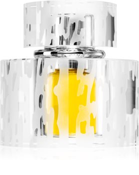 Al Haramain Epic parfémovaný olej unisex