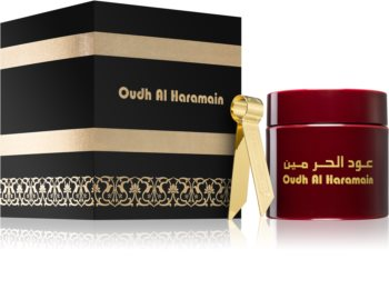 Al Haramain Oudh Al Haramain Olibaanihartsi