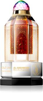 Al Haramain Attar Al Maqam eau de parfum mixte