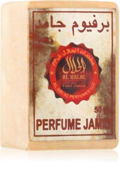 Al Haramain Perfume Jamid tuhé mydlo pre ženy 50 g