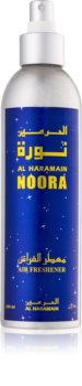 Al Haramain Noora deodorante