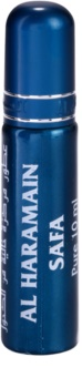 Al Haramain Safa perfumed oil för Kvinnor