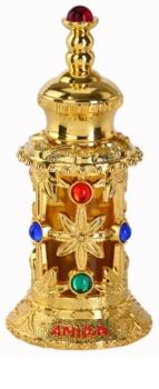 Al Haramain Amira Gold parfémovaná voda pro ženy