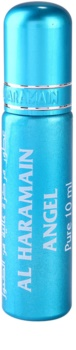 Al Haramain Angel парфюмирано масло за жени  (roll on)