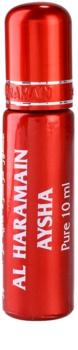 Al Haramain Aysha парфюмирано масло унисекс (roll on)