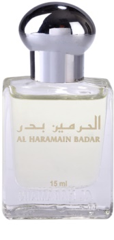 Al Haramain Badar olio profumato unisex (roll on)