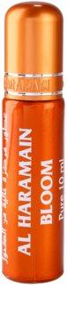 Al Haramain Bloom парфюмирано масло за жени  (roll on)