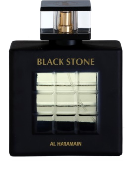 Al Haramain Black Stone Eau de Parfum til kvinder