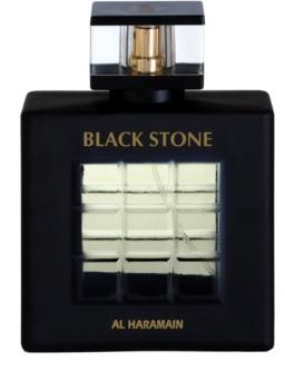 Al Haramain Black Stone parfémovaná voda pro ženy
