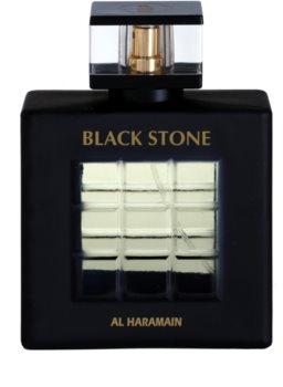 Al Haramain Black Stone woda perfumowana dla kobiet