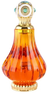 Al Haramain Omry Due perfumed oil for Women