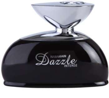Al Haramain Dazzle Intense Eau de Parfum mixte