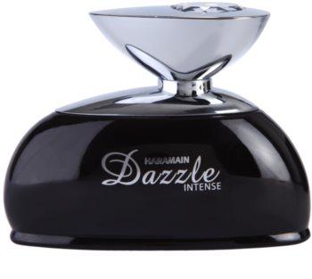 Al Haramain Dazzle Intense Eau de Parfum unisex