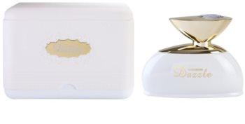 Al Haramain Dazzle Eau de Parfum para mulheres