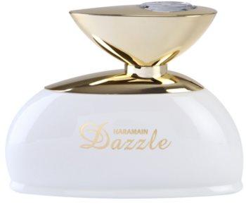 Al Haramain Dazzle Eau de Parfum voor Vrouwen