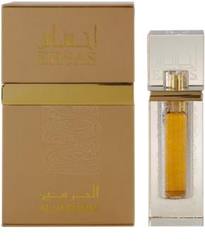 Al Haramain Ehsas eau de parfum mixte