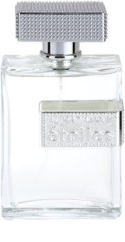 Al Haramain Etoiles Silver Eau de Parfum για άντρες