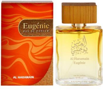 Al Haramain Eugenie parfemska voda uniseks