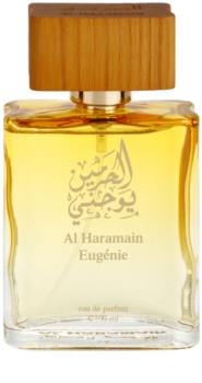 Al Haramain Eugenie parfémovaná voda unisex