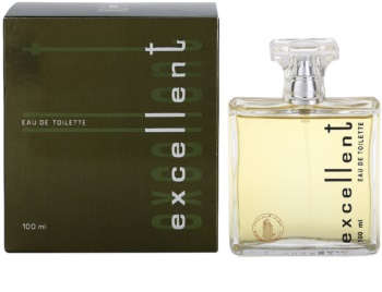 Al Haramain Excellent Eau de Toilette για άντρες