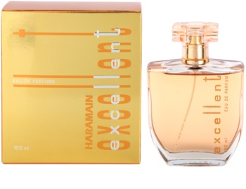 Al Haramain Excellent парфумована вода для жінок