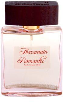 Al Haramain Romantic Eau de Parfum für Damen