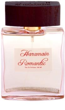 Al Haramain Romantic Eau de Parfum pentru femei