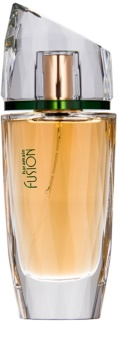 Al Haramain Fusion parfumovaná voda unisex