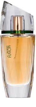 Al Haramain Fusion парфюмированная вода унисекс