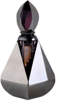 Al Haramain Hayati Eau de Parfum pour femme