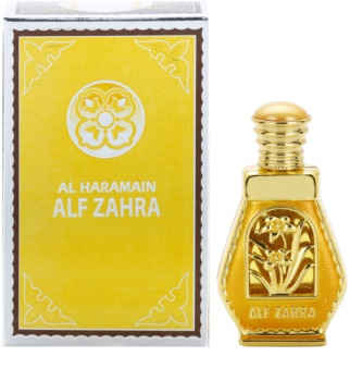 Al Haramain Alf Zahra perfumy dla kobiet