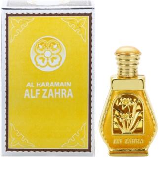 Al Haramain Alf Zahra profumo da donna