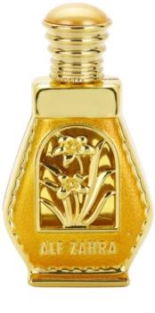 Al Haramain Alf Zahra parfum pour femme