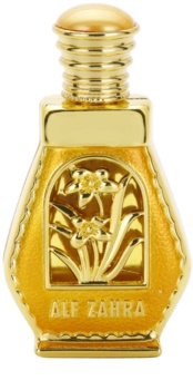 Al Haramain Alf Zahra perfume para mulheres