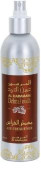 Al Haramain Dehnal Oudh osvěžovač vzduchu