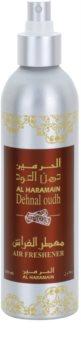 Al Haramain Dehnal Oudh osviežovač vzduchu