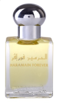 Al Haramain Haramain Forever parfumeret olie til kvinder