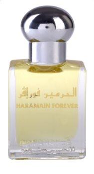 Al Haramain Haramain Forever perfumed oil for Women
