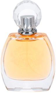 Al Haramain Mystique Musk Eau de Parfum voor Vrouwen