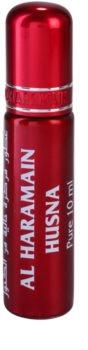 Al Haramain Husna parfumirano ulje za žene
