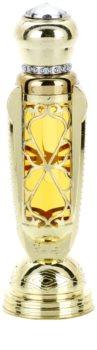Al Haramain Jannah parfumeret olie Unisex