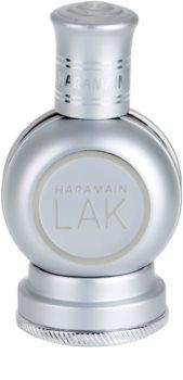 Al Haramain Lak geparfumeerde olie  Unisex