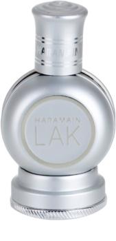 Al Haramain Lak parfémovaný olej unisex