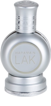 Al Haramain Lak perfumed oil Unisex