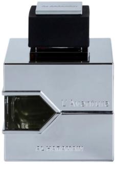 Al Haramain L'Aventure Eau de Parfum pour homme