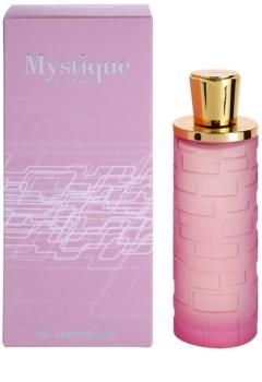 Al Haramain Mystique Femme eau de parfum da donna