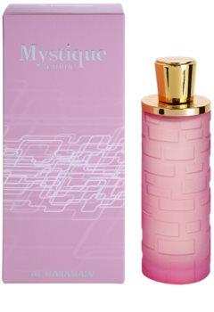 Al Haramain Mystique Femme eau de parfum hölgyeknek