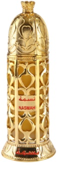 Al Haramain Nasmah parfémovaná voda pro muže