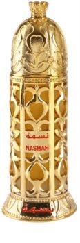 Al Haramain Nasmah парфюмированная вода для мужчин